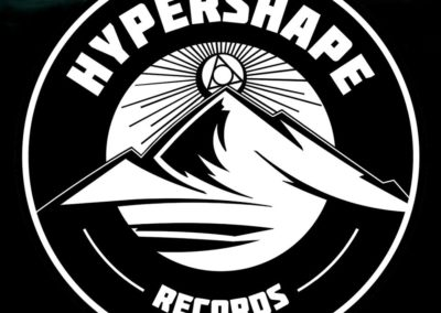 Hypershape Records