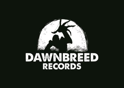 Dawnbreed Records