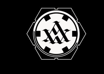 Acephale Winter Productions