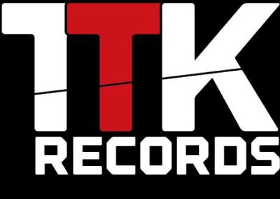 Time To Kill Records